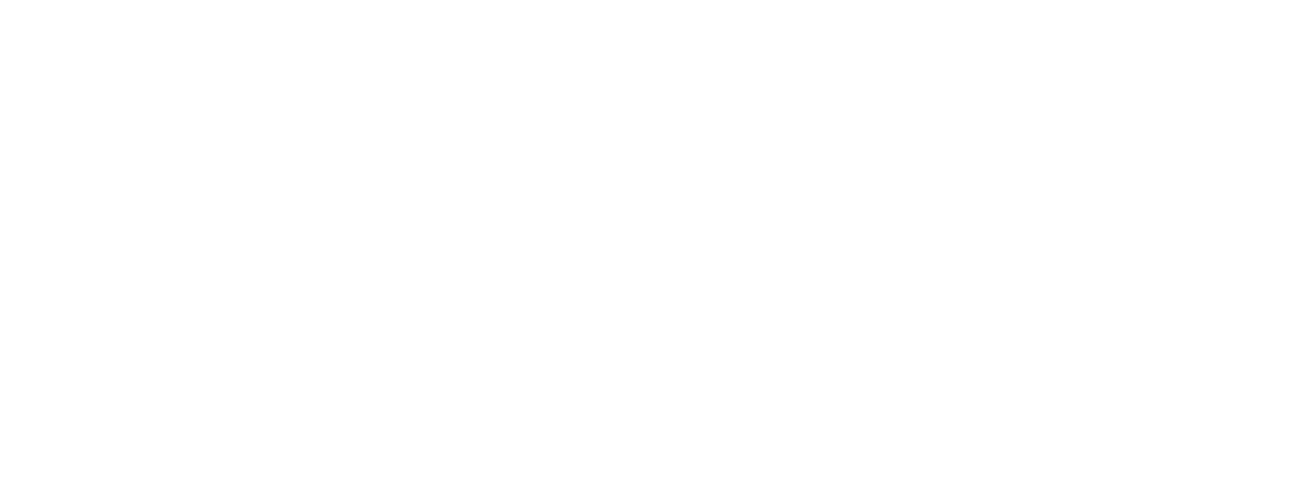 1200px British Business Bank Logo