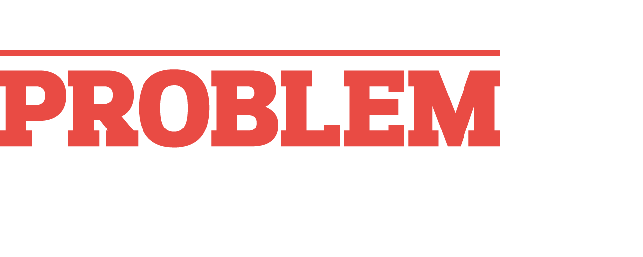 Problem With Payment