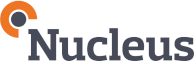 Nucleus Commercial Finance